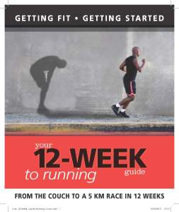 Your_12-Week_Guide_Running_Cover_Page_1